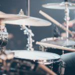 adult-band-concert-995301