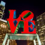 Love-Statue-Love-Park-Philly