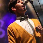 blur-bow-tie-boy-1813241